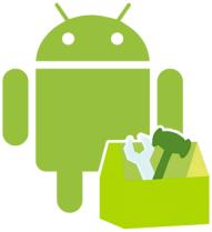 android_repair