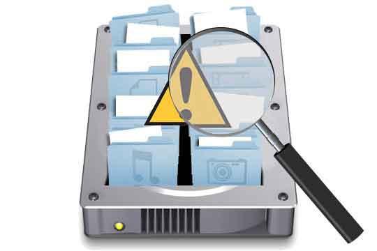 Auslogics Akan Mengatur Berkas Dalam Harddisk