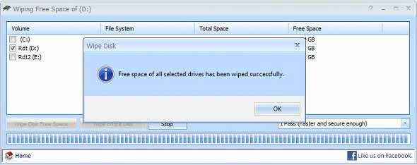 Cara Mudah Memperbaiki Kinerja Komputer Anda