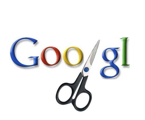 Persingkat Alamat Website Dengan Aplikasi Goo.gl Shortener