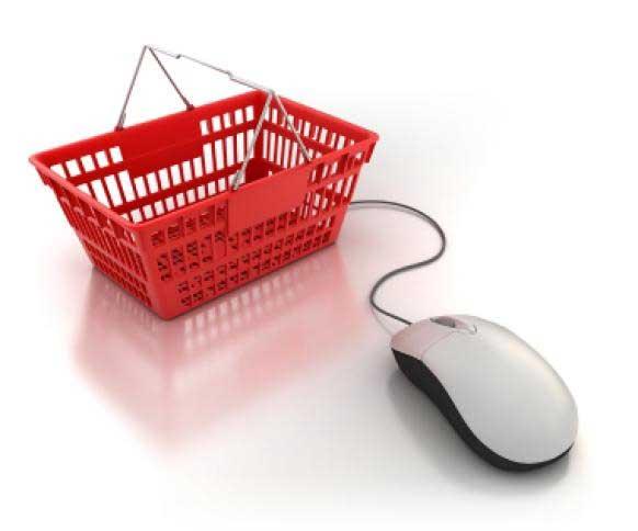 Waspada..Penipuan Di Situs Jual Beli Online